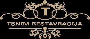Tsnim restavracija